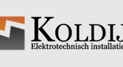 Koldijk elektronisch installatiebedrijf