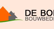 De Boer bouwbedrijf