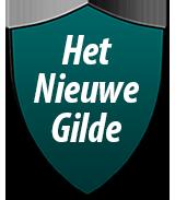 Het Nieuwe Gilde – ambachtelijk vakmanschap