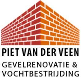 PVDV Gevelrenovatie