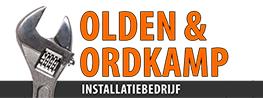 Olden & Ordkamp Installatiebedrijf