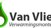 Van Vliet Verwarming
